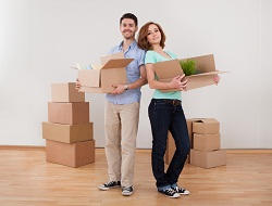 Affordable House Moving Service in Ilford, IG1
